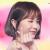 baekhyun ja Taeyeon dating kuvat